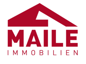 Maile