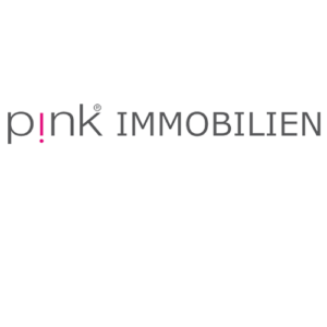 Pink Immo